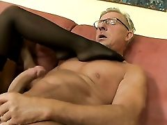 Christoph Clark Makes Blonde Valentina Valenti Suck His Muscled Love Torpedo Unceasing