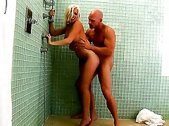Johnny Sins Cant Fight Back Intercourse Crazed Britney Ambers Acttraction And Bangs Her Like Theres No Tomorrow