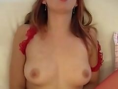 Solo Cougar Is A Real Desire Honey