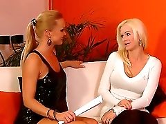 Experienced Matures Blonde Whore Stacy Silver With Hot Bod And Ponytail In Taut Black Sundress Gets Takes Off Her Clothes And Exposes Her Forms To Her