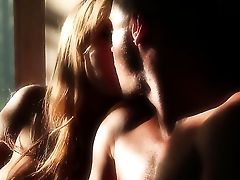Alanna Anderson Fucking Like It Aint No Thing In Steamy Activity With Hard Dicked Boy Danny Mountain