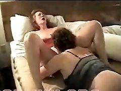 Pornky.org - Home Made Movie Little Brief