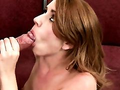 Blonde Bang-out Kitty Lexi Belle Loses Manage In Sexual Madness With Hard Dicked Bang Friend Keiran Lee