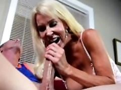 Pornstarplatinum - Erica Lauren Youthfull Hand Jobs
