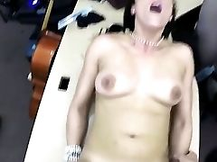 Manga Porn Deep Throat Uncensored Another Sated