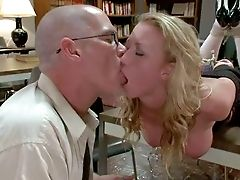 Madison Scott's A Is S Student Who Is Too Sexy